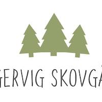 Agervig Skovgård