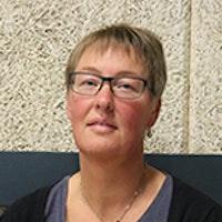 Berit B. Nielsen
