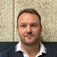 Karl Peter Bundgaard