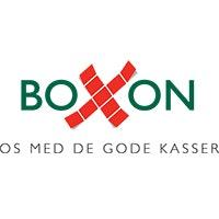 Boxon A/S