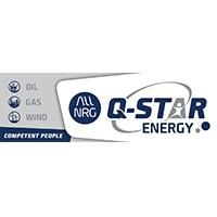 Q-Star Energy A/S