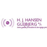 H J Hansen & Søn