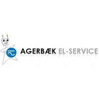 Agerbæk El-service