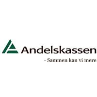 Andelskassen Sydjylland