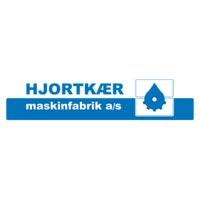 Hjortkær Maskinfabrik A/S