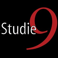Studie 9