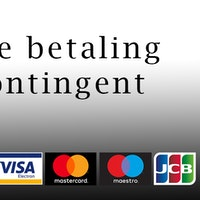 Onlinebetaling Badminton