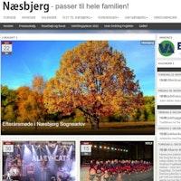 Næsbjerg Sogns Borgerforening