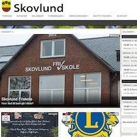 Skovlund Sogns Borgerforening