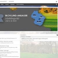 Skovlund-Ansager Udviklingsråd