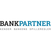Bankpartner ApS