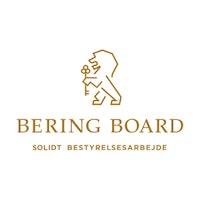 Beringboard