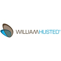 William Husted