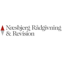 Næsbjerg Rådgivning og revision ApS