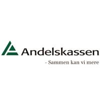 Andelskassen Varde A/S