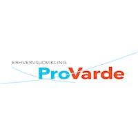 ProVarde
