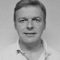 Claus V. Jeppesen