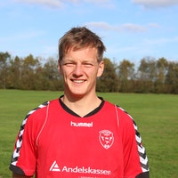 Torben Lundgaard