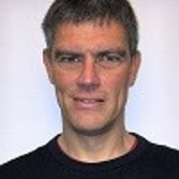 Jan Skovbjerg