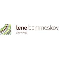 Psykolog Lene Bammeskov