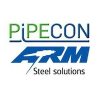 Pipecon