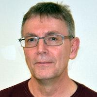 Birger Filskov