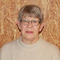 Grethe Husted