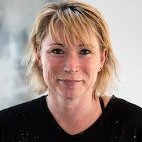 Freja Lisbjerg