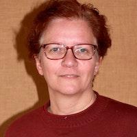 Ulla Tromborg