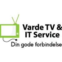 Varde TV & IT Service