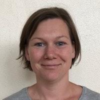 Mette B. Søderberg