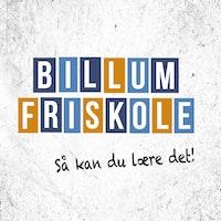 Billum Friskole