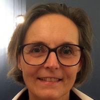 Helene Sillesen