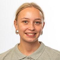 Sara Røeder Nielsen
