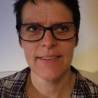Birgitte Søndergaard Iversen