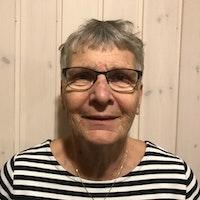 Karen Marie Christensen
