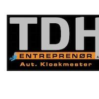 TDH Entreprenør