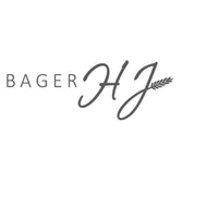 Bager HJ