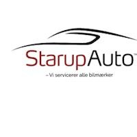Starup Auto