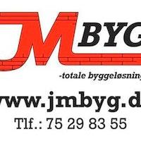 JM Byg Nordenskov A/S