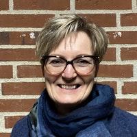 Helle Hansen