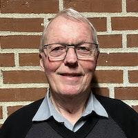 Poul E.R Sørensen