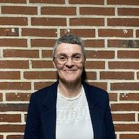 Lisbeth Mogensen