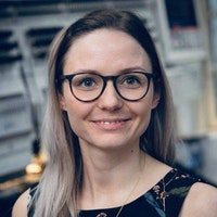 Lise Bomann