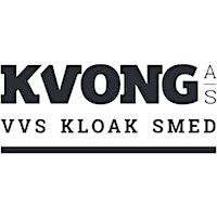 Kvong Smede- og Maskinforretning A/S