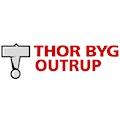 Thor Byg Outrup
