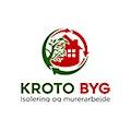 Kroto Byg
