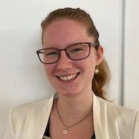 Karin Brydsø Dammark