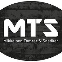 MTS Mikkelsen Tømrer & Snedker ApS