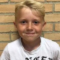 Noah Lambertsen